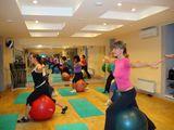 Фитнес центр  Оазис, фото №1