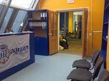 Фитнес центр Magnum, фото №7