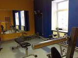 Фитнес центр Magnum, фото №3