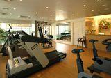 Фитнес центр Англетер, фото №1