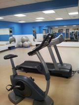 Фитнес центр Fitness Office, фото №6