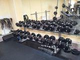 Фитнес центр Fitness Office, фото №4