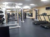 Фитнес центр Fitness Office, фото №7