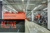 Фитнес центр Active fitness club, фото №2