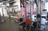 Фитнес-центр Active fitness club, фото №3