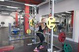 Фитнес-центр Active fitness club, фото №4
