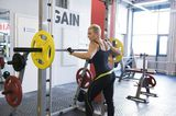 Фитнес-центр Active fitness club, фото №1