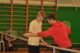 Фитнес центр Центр большого тенниса СПб, фото №3