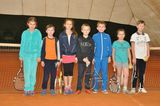 Фитнес центр Центр большого тенниса СПб, фото №7