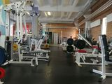 Фитнес центр Спорт Гараж, фото №2