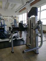Фитнес центр Спорт Гараж, фото №6