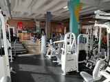 Фитнес центр Спорт Гараж, фото №1