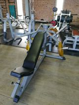 Фитнес центр Спорт Гараж, фото №3