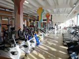 Фитнес центр Спорт Гараж, фото №4
