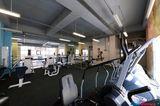 Фитнес-центр Еврофитнес на Кржижановского, фото №5