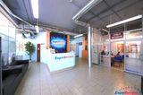 Фитнес-центр Еврофитнес, фото №7