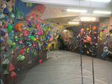 Фитнес центр ЛUЧ, фото №4