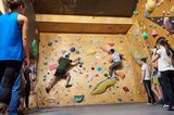 Фитнес центр El Capitan, фото №8