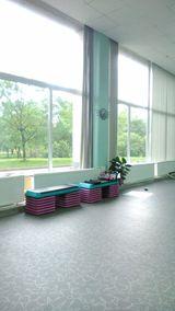 Фитнес центр Марины Лтифа, фото №3