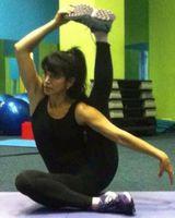 Фитнес центр Марины Лтифа, фото №6