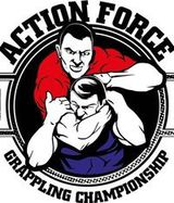 Фитнес центр ACTION FORCE, фото №1