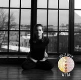 Фитнес-центр  Атта йога, фото №2