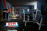 Фитнес центр GYM, фото №3