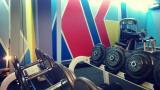 Фитнес центр GYM, фото №1