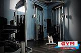 Фитнес центр GYM, фото №6