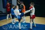 Фитнес-центр Алмаз, фото №1