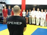 Фитнес-центр Алмаз, фото №5