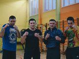 Фитнес центр Сварог, фото №1