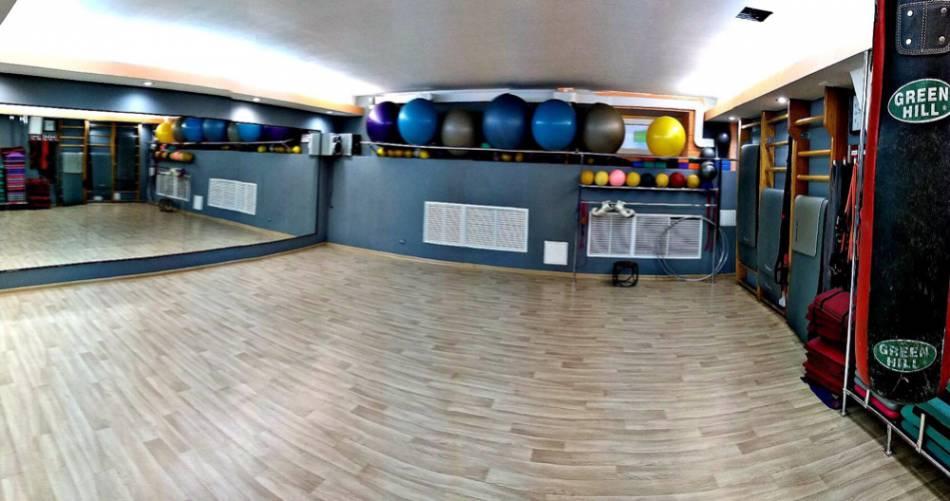 Фитнес центр , фото №8