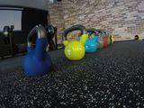 Фитнес центр ПОБЕДА, фото №7