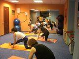 Фитнес-центр Шейпинг на Среднем, фото №3