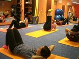 Фитнес центр Шейпинг на Среднем, фото №4