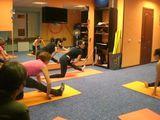 Фитнес центр Шейпинг на Среднем, фото №7