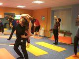 Фитнес-центр Шейпинг на Среднем, фото №5