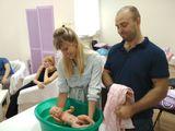 Фитнес центр Курсы подготовки к родам СКАЗКА ОЖИДАНИЯ, фото №5