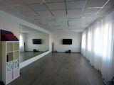 Фитнес центр ОСНОВА, фото №4