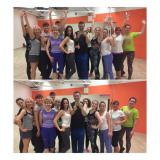 Фитнес центр Cosmo Dance, фото №1
