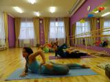 Фитнес центр YOGA-ENERGY, фото №6
