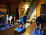 Фитнес центр YOGA-ENERGY, фото №4