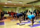 Фитнес центр YOGA-ENERGY, фото №2