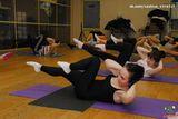 Фитнес центр Solero, фото №3
