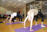 Фитнес центр Solero, фото №7