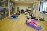 Фитнес центр Solero, фото №4