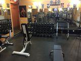 Фитнес центр POWER GYM, фото №2