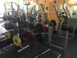 Фитнес центр POWER GYM, фото №4