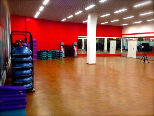 Фитнес-центр , фото №9